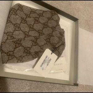 Gucci Tights size small